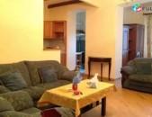 AL6880 Վարձով 3 սենյականոց բնակարան Սայաթ Նովա փողոց, Անի Պլազայի մոտ