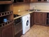 AL5872 Վարձով է տրվում 2 սենյականոց բնակարան Ամիրյան փողոցում