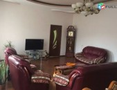 AL6972 Վարձով 2 հարկանի 6 սենյականոց առանձնատուն Զավարյան փողոց, Գնունի