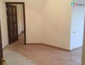 AL6890 Վարձով 4 սենյականոց գրասենյակային տարածք Կոմիտաս, Դելյուքսի մոտ