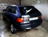 Opel Astra f KGNEM QANDELU
