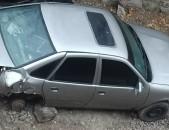 Opel vectra a pahestamaser