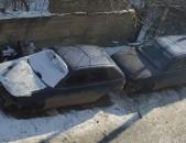 Opel Astra f pahestamaser amen inch