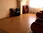 AL8660 Վարձով 2 սենյականոց բնակարան Ագաթանգեղոսի փողոց
