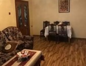 AL7231 Վարձով - 2 սենյականոց բնակարան Լեփսուսի փողոց