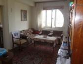 AL7819 Վարձով 2 սենյականոց բնակարարան Փափազյան, Ավետիսյան խաչմերուկի մոտ