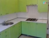AL7179 Վարձով 1 սենյականոց բնակարան Կողբացի, Ամիրյան խաչմերուկ