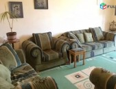 AL6199 Վարձով 2 սենյականոց բնակարան Կոմիտաս, Գրիբոեդով փողոց
