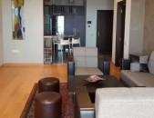 AL7631 Վարձով 3 սենյականոց բնակարան Սարալանջ, նորակառույց