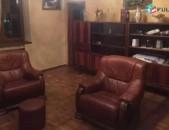 AL7337 Վարձով 3 սենյականոց բնակարան Մաշտոցի պողոտայում