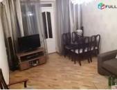 AL7550 Վարձով 2 սենյականոց բնակարան Արտաշեսյան, Yerevan City հարևանությամբ