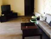 AL7467 Վարձով 3 սենյականոց բնակարան Ամիրյան, նորակառույց
