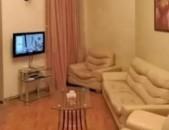 AL7495 Վարձով 2 սենյականոց բնակարան Մաշտոց, Անահիտ Դելյուքսի մոտ