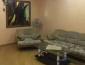AL7490 Վարձով 3 սենյականոց բնակարան Հանրապետության փողոց, Տպագրիչներ խաչմերուկ