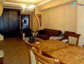 AL7437 Վարձով - 3 սենյականոց բնակարան Տիգրան Մեծ Տաշիրի մոտ