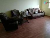 AL7176 Վարձով 2 սենյականոց բնակարան Աջափնյակ, Սիսակյան փողոց