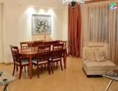 AL7368 Օրավարձով 3 սենյականոց բնակարան Հյուսիսային պողոտայում