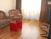 AL7650 Վարձով - 2 սենյականոց բնակարան Նար Դոս փողոցում