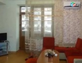 AL7276 Վարձով - 2 սենյականոց բնակարան Արգիշտի, Գլենդել Հիլզ