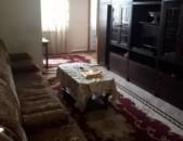 AL7481 Վարձով 3 սենյականոց բնակարան Դավիթաշեն, եկեղեցու դիմաց