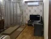 AL8719 Վարձով 2 սենյականոց բնակարան Ամիրյան, Մաշտոց խաչմերուկի մոտ