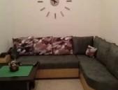 AL7561 Վարձով 2 սենյականոց բնակարան Ադոնց, Երազ բնակելի թաղամաս