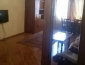 AL7821 Վարձով 2 սենյականոց բնակարան Սարյան փողոցում