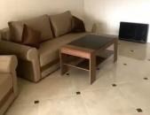 AL7575 Վարձով - 2 սենյականոց բնակարան Լեո փողոցում
