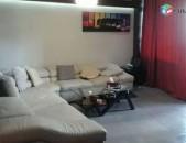 AL7786 Վարձով 2 սենյականոց բնակարան Վարդանանց, Կինոյի տան մոտ