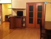 AL7583 Վարձով - 2 սենյականոց բնակարան Արամ Խաչատրյան փողոցում