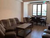 AL7780 Վարձով 4 սենյականոց բնակարան Ադոնց, Երազ բնակելի թաղամաս