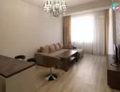 AL7710 Օրավարձով 2 սենյականոց բնակարան Արամի փողոցում