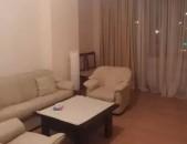 AL7746 Վարձով 2 սենյականոց բնակարան Ադոնց, Երազ բնակելի թաղամաս