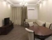 AL7400 Վարձով - 3 սենյականոց բնակարան Սայաթ Նովա փողոց, Աբովյան խաչմերուկ, Sayat