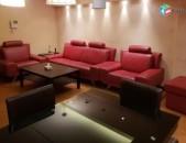 AL7632 Վարձով - 3 սենյականոց բնակարան Նալբանդյան փողոցում / Nalbandyan st