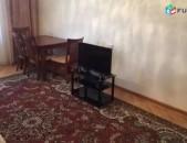 AL7371 Վարձով 3 սենյականոց բնակարան Ծարավ Աղբյուր, նորակառույց