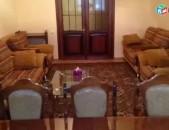 AL7784 Վարձով 2 սենյականոց բնակարան Կոմիտաս, Էլադե մուշտակների խանութի