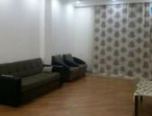 AL7529 Վարձով 3 սենյականոց բնակարան 2 մասիվ, Մոլդովական փողոց