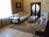 AL7766 Վարձով 2 սենյականոց բնակարան Կոմիտաս, Նաիրի Զարյան փողոց