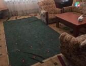 AL7237 Վարձով 3 սենյականոց բնակարան Փափազյան փողոց, Երցյաններ ս / մ դիմաց