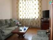 AL7374 Վարձով - 2 սենյականոց բնակարան Գրիբոեդով փողոց, Սասի մոտ