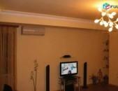 AL7280 Վարձով 3 սենյականոց բնակարան Դավիթաշեն 4 թաղամաս, REEBOK սպորտկոմպլեքսի մ