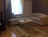 AL7206 Վարձով 2 սենյականոց բնակարան Հալաբյան, Համալիրի դիմաց