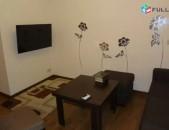 AL7476 Վարձով - 2 սենյականոց բնակարան Կոմիտաս փողոց, KFC-ի մոտ