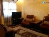 AL7737 Վարձով 1 սենյականոց բնակարան Զեյթուն, Մինաս Ավետիսյան փողոց