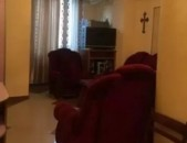 AL7226 Վարձով 2 սենյականոց բնակարան Քաջազնունի փողոց, Զովքի հարևանությամբ