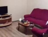 AL7323 Վարձով - 2 սենյականոց բնակարան Մամիկոնյանց փողոցում