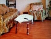AL7544 Վարձով 2 սենյականոց բնակարան Արցախի փողոցում