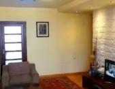 AL7152 Վարձով 2 սենյականոց բնակարան Զեյթուն Գոգոլի փողոց