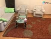 AL7160 Վարձով 2 սենյականոց բնակարան Սարյան, Պոչտայի մոտ